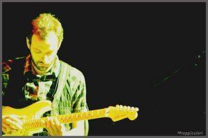 stefano-campetta-chitarra